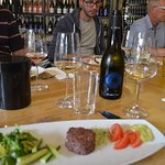 Fúzió Wine Bar의 사진