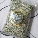Foto de Federal Reserve Bank of New York