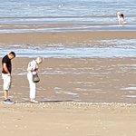 Parkdean Resorts - Romney Sands Holiday Park