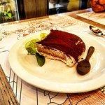 Foto de Steakhouse. Meat & Wine