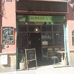 Foto de Almazen Café Sevilla