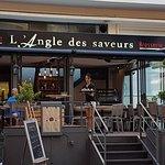 Photo of L'Angle des Saveurs