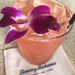 Tommy Bahama Marlin Bar ภาพถ่าย