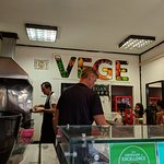 Photo of Vege Fast Food