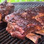 Delicious Short Beef Rib