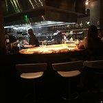 Foto van Lola Bistro & Wine Bar