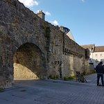 The Spanish Arch의 사진