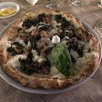 Pizzeria La Pecora Viziosa照片