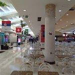 Foto de Novo Shopping