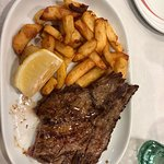 Cafeteria Restaurant La Concha foto