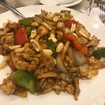 Great Taste Chinese Restaurantの写真