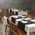 """Local tanquil i climstitzat...@unapasadaiun bon chef""""@"""