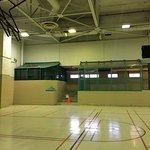 Kingston Penitentiary Tours照片