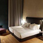 卡利娜广场NH典藏酒店照片