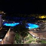 Barcelo Punta Umbria Beach Resort照片