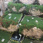 安提瓜卡索纳圣布拉斯酒店照片