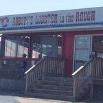 Foto de Abbott's Lobster In The Rough