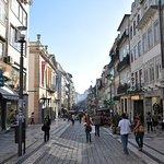 Foto de Rua Santa Catarina