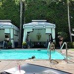 圣莫尼卡总督酒店照片