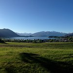 Wanaka Golf Club照片