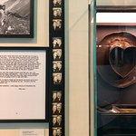 Фотография Семейный музей Уолта Диснея