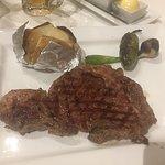 Foto de Sonora Steak