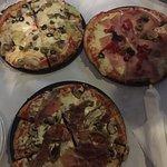 Photo of Pizzeria di Marco