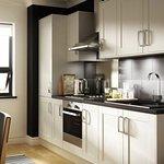 Hings Kitchen