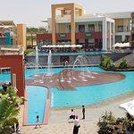 صورة فوتوغرافية لـ Cairo Festival City Mall