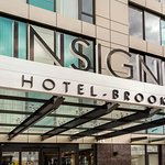 Insignia Hotel, an Ascend Hotel Collection Member