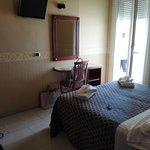 Hotel Grifone照片