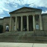 Foto de Baltimore Museum of Art
