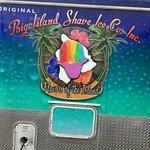 Photo de Original Big Island Shave Ice Co