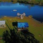 Kraken Springs Overview