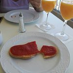 Hotel Restaurante Polamar照片
