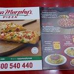 Papa Murphy's Pizza Foto