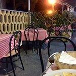 Foto de Ristorante Pizzeria Lo Spizzico