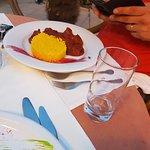 Zdjęcie Restaurant Bolero