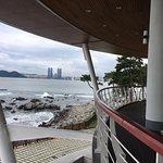 Foto di Nurimaru APAC House