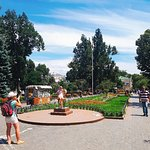 Foto de City Garden
