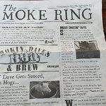 Φωτογραφία: Smokin' Dave's BBQ