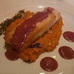 Foto de Restaurante Cosi