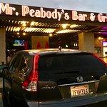 Foto Mr. Peabody's Bar & Grill Live Music