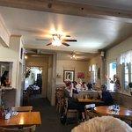 Foto de Toasties Cafe