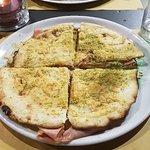 Foto de Eat Pizzeria