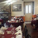 Whitchurch Spice Tandoori Indian Restaurant And Takeaway