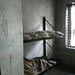 Foto de Old Jail