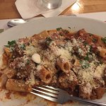 Billede af Nicola's Italian Kitchen