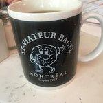 صورة فوتوغرافية لـ St-Viateur Bagel & Cafe