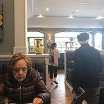 Photo of Daphne Restaurant